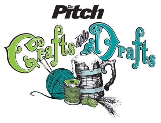crafts_drafts_the_pitch